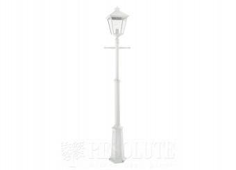 Уличный фонарь Norlys London 491W
