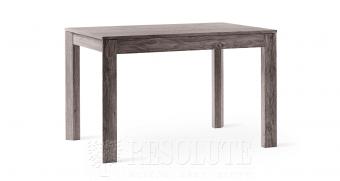 Стол деревянный SABA NATISA TL 1592