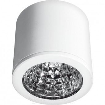 Светильник типа Downlight Lug Lugstar Horizontal  MH n/t
