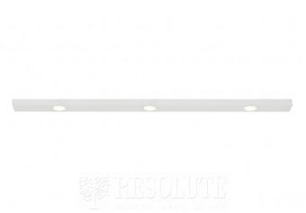 Подсветка Nordlux Cabinet LED 15566101