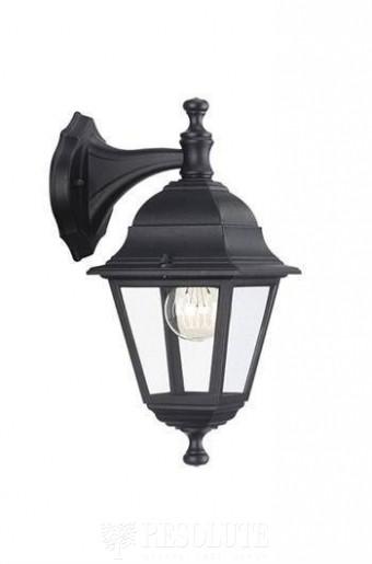 Настенный светильник MASSIVE LIMA 71426/01/30