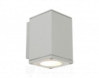 Настенный светильник Norlys Sandvik 794AL