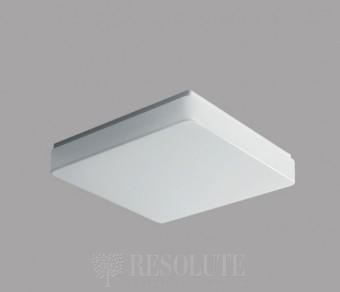 Настенно-потолочный светильник Osmont Tilia-1 PMMA 56163