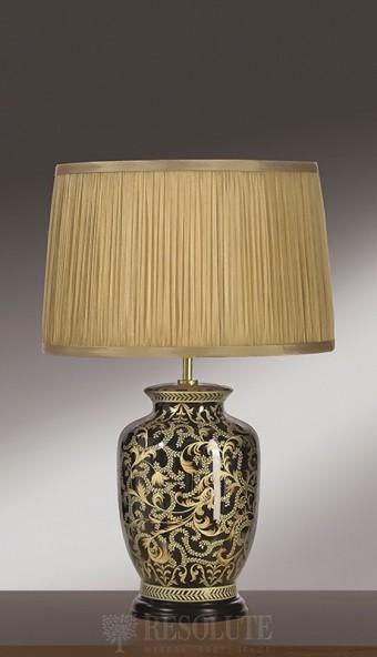 Настольная лампа ELSTEAD LUI/MORRIS SMALL