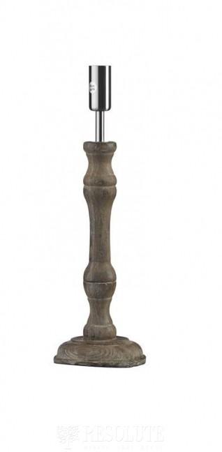 Основа к настольной лампе Markslojd LILJEDAL 104366