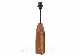 Настольная лампа Eglo 1+1 VINTAGE 49307