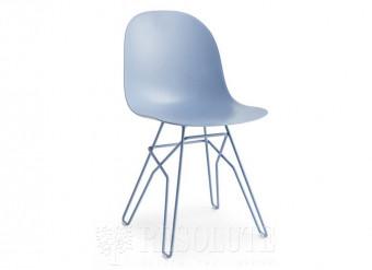Металлический стул Conuubia ACADEMY CB/1664