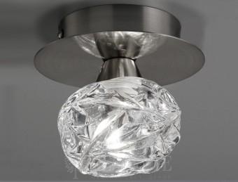 Потолочный светильник Mantra Maremagnum 3945