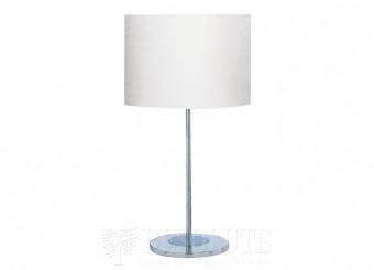 Настольная лампа Searchlight 6550CC-1
