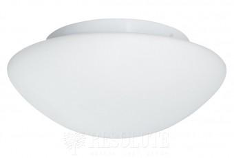 Светильник для ванной комнаты Searchlight 1910-28