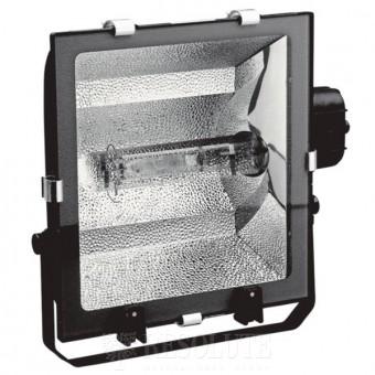 Прожектор Lug Powerlug 1000 Sm 120043.6012.921