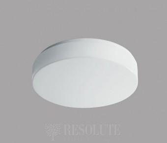 Настенно-потолочный светильник Osmont Delia-1 56083