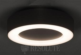 Потолочный светильник Nowodvorski MERIDA LED 9514