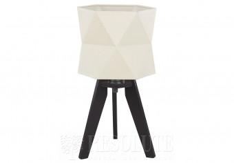 Настольная лампа BRUNO VENGE TK-Lighting 1008