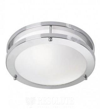 Потолочный светильник для ванной комнаты Markslojd TABY 105621