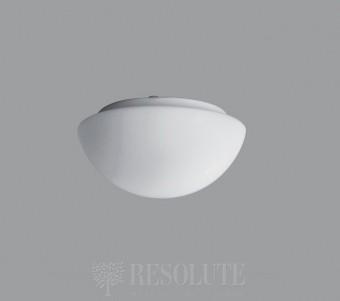 Настенно-потолочный светильник Osmont  Aura-1 40000
