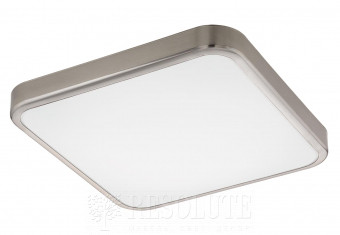 Плафон для ванной Eglo MANILVA LED 96231