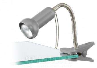 Лампа-прищепка Eglo FABIO 81265