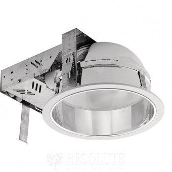 Светильник типа Downlight Lug Lugstar Glass P/T IP43