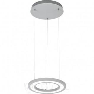 Подвесной светильник Nowodvorski LOOP LED GRAY 6387