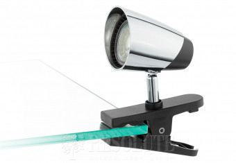 Лампа-прищепка Eglo MONCALVIO LED 96843