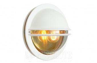 Настенный светильник BERLIN 610W Norlys