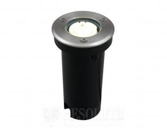 Вкапываемый грунтовый светильник Nowodvorski MON 4454