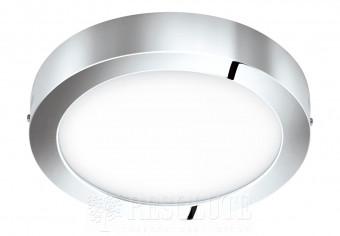 Плафон для ванной Eglo FUEVA LED 96058