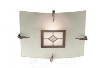 Потолочный светильник Searchlight TIFFANY  4207-30