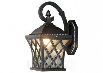Настенный фонарь Nowodvorski TAY 5292
