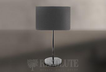 Настольная лампа Nowodvorski HOTEL 9301