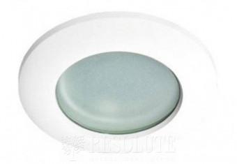 Точечный светильник EMILIO Azzardo GM2104-WH