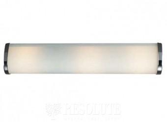 Настенный светильник MASSIVE VICTORIA 34009/11/10 Aqua
