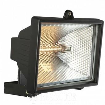 Прожектор уличный MASSIVE FARO 74900/21/30
