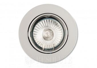 Точечный светильник SWING BIANCO Ideal Lux 083179