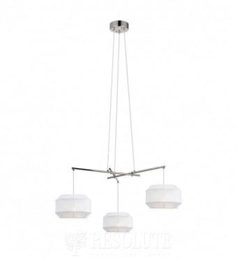 Подвесной светильник Markslojd CORSE 105709