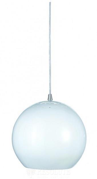 Подвесной светильник Markslojd Elba 101412