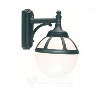 Настенный светильник Norlys Bologna 311B