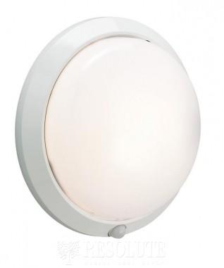 Потолочный светильник Markslojd CELTIC 125012