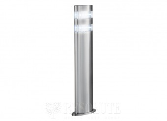 Уличный столбик Searchlight  OVAL 5304-450