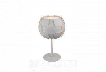 Настольная лампа SOLE T0317-01H-S8A1