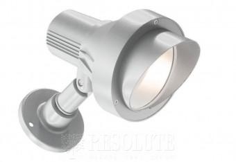 Точечный светильник MARKSLOJD HERA White 106212