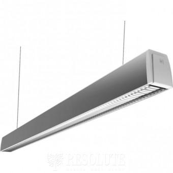 Декоративный светильник Lug A-Line 010112.1101.131