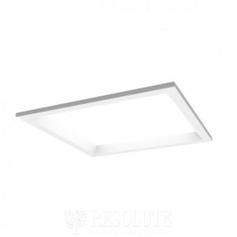 Светодиодный светильник LUGCLASSIC SQUARE LED g/k