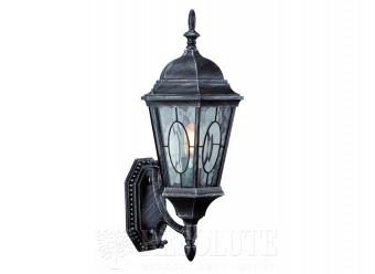 Настенный светильник уличный MARKSLOJD VERA 100298
