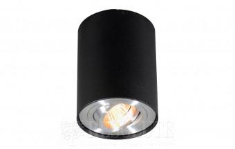 Точечный светильник Rondoo Zumaline 89201