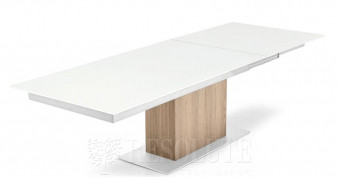 Стол SINCRO-GLASS CB/4087 Connubia by Calligaris