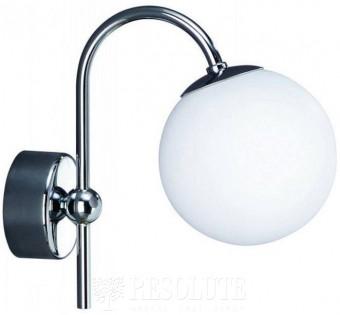 Настенный светильник MASSIVE Crystal 34086/11/10 Aqua