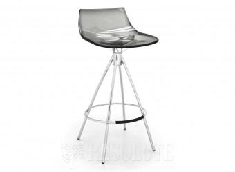 Полубарный стул Connubia CB/1427 Led