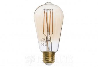 Лампа BULB LED TK-Lighting 3792